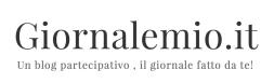 giornalemio
