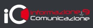 informazionecomunicazione logo