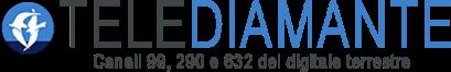 logo telediamante
