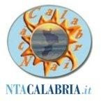 ntacalabria logo