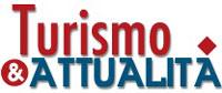 turismo_attualita_logo