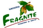 fragnite