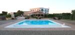 villakailia-piscina