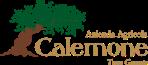 calemone